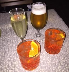 drinks-edit
