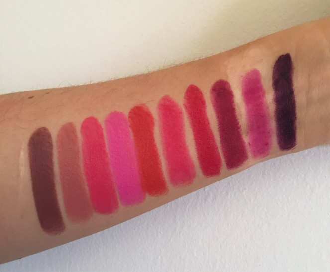 swatches-edit