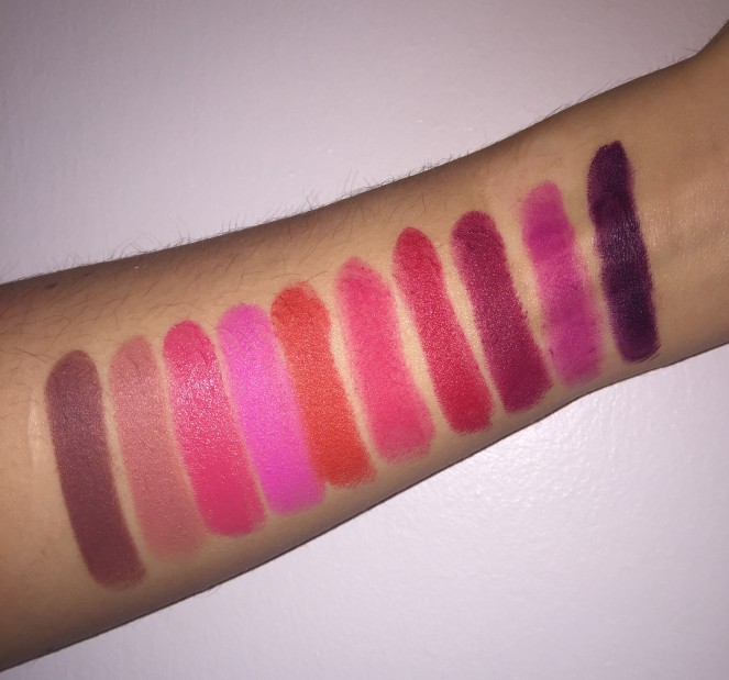 swatches-edit2