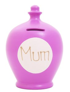 terramundi-m8-mum-money-pot-in-mauve_1024x1024