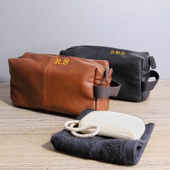 normal_personalised-vintage-brown-wash-bag