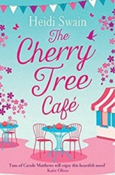 The-Cherry-Tree-Cafe-by-Heidi-Swain