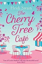 The-Cherry-Tree-Cafe-by-Heidi-Swain